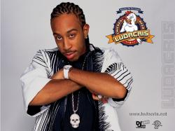 All Graphics » ludacris