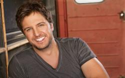 Luke Bryan HD Wallpaper Free Download