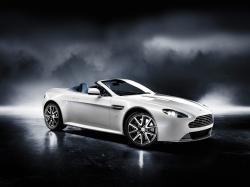 Luxury Cars Wallpapers Desktop