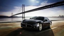 Luxury Car Wallpaper 24136 1920x1200 px