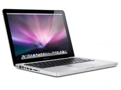 Are you searching an appropriate solution for Macbook pro photo recovery. Then you are on the right place. Here you get complete solution related to your ...