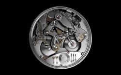 2560x1600 Mechanical Machines wallpaper