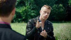 VMA 2013: Macklemore & Ryan Lewis Are Coming For You