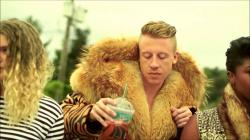 Macklemore (feat. The Miz - WWE) - Thrift Shop