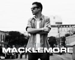 Macklemore Wallpaper - Original size, download now.