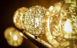 Macro Lamps Lights