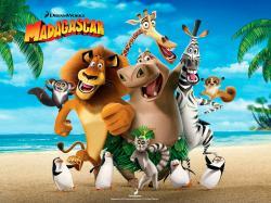 Madagascar Ahead! | Adventures With Kyle