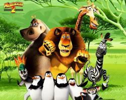 Views: 705 Madagascar 151
