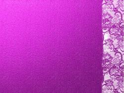 Tiara Wallpaper Magenta Backgrounds Million Wallpapers Free Screensaver