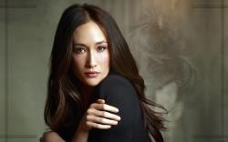 The newest CBS cop drama, hailing from Kevin Williamson, has just found its leading lady: Maggie Q.