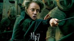 Widescreen resolutions (16:10): 1280x800 1440x900 1680x1050 1920x1200. Normal resolutions: 1024x768 1280x1024. Wallpaper Tags: maggie smith ...