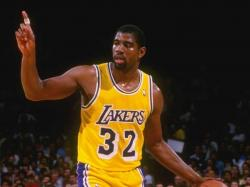 magic johnson enterprises wallpaper Albert Edwards Dylan Grice 2014 Outlook Business Insider