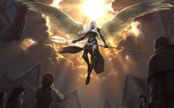 HD Wallpaper | Background ID:261841. 1920x1200 Fantasy Magic The Gathering