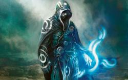Magic The Gathering Res: 1920x1200 / Size:1703kb. Views: 36913