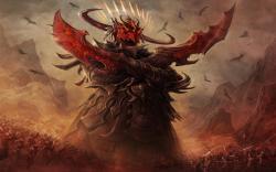 HD Wallpaper | Background ID:378449. 1920x1200 Fantasy Magic The Gathering