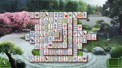 Microsoft Mahjong Microsoft Mahjong
