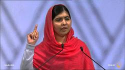Malala Yousafzai - Biography - Children's Activist, Women's Rights Activist - Biography.com