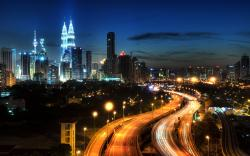 Home ›; About ›; About Malaysia