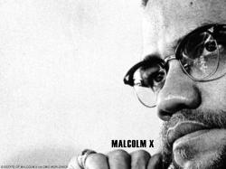 Malcolm X: His Life and Legacy [Video]