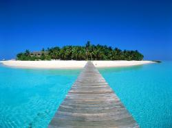 The temperature of Maldives ranges between 24 ° C and 33 ° C throughout the year. Although the humidity is relatively high, the constant cool sea breezes ...
