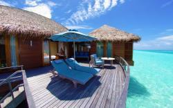 Maldives Resorts (10)