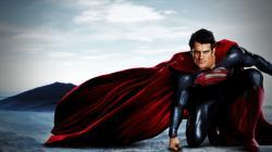 Man-of-Steel-Movie-2013-Poster