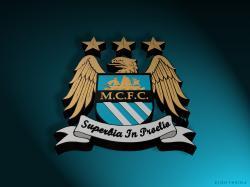 Manchester City; Manchester City ...
