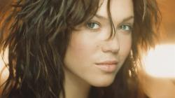 Mandy Moore High Definition