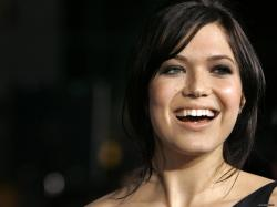 Mandy - mandy-moore Wallpaper