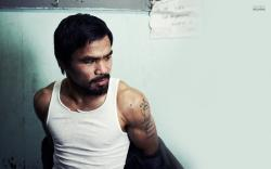 Manny Pacquiao wallpaper 1920x1200 jpg