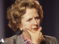 Revealed: The Full horrifying truth about Sir Nicholas Fairbairn- the other paedophile at Margaret Thatcher's side