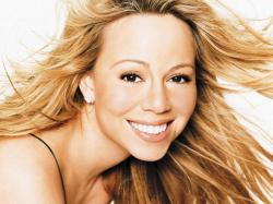 MARIAH CAREY HOSPITALIZED
