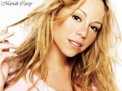Mariah Carey Is Living The Life On Billionaire Boyfriend's Yacht (PHOTOS)