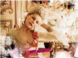 Marie Antoinette Marie Antoinette
