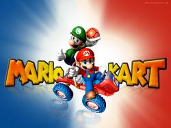 ... mario-kart-wallpapers ...