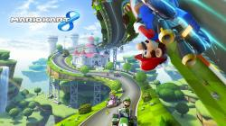 If Mario Kart 8 Wasn't Already One Of Nintendo's Best Games Ever-It Is Now - Nintendo Enthusiast