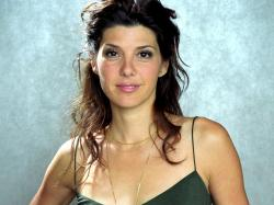 Marisa Tomei Enters the World of TV Producing with HBO | Women and Hollywood