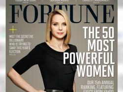 MARISSA MAYER. img-marissamayer1_160141420863.jpg_guides_hero tdy_marissa_mayer_121005 copy1