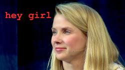 Congratulations, Marissa Mayer! Can You Fix Flickr, Please?