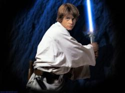 ... Original Link. Download Mark Hamill ...