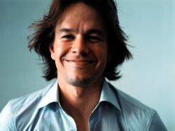 Mark Wahlberg Wallpapers HD