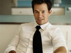 During the interview, Wahlberg revealed that he's yet to see a full cut of Pain and Gain because Bay wants him to see the movie with an audience, ...