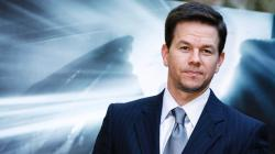 ... mark-wahlberg-wallpaper ...