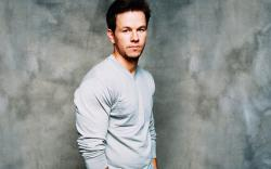 Please check our latest hd widescreen wallpaper below and bring beauty to your desktop. Mark Wahlberg Wallpaper