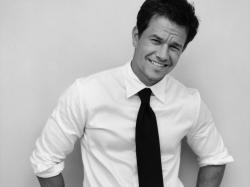 Mark Wahlberg HD Wallpapers