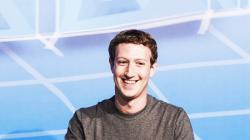 5 Tips For Mark Zuckerberg On Sticking With His 2015 Reading Challenge | Fast Company | Business + Innovation
