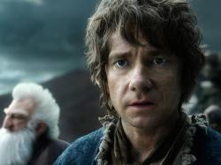 The Hobbit: The Battle of the Five Armies ...