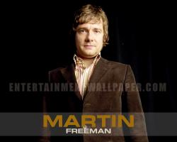 ... Original Link. Download martin freeman ...