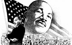 """Martin-Luther-King-Jr_3. """""""