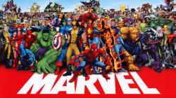 Marvel Villains Wallpaper 1920x1080 (2)